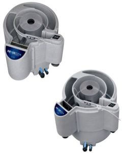Evolution Aqua Nexus+ Filtration Systems with NEW K+Media