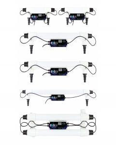 Evolution Aqua EVO UV Clarifier