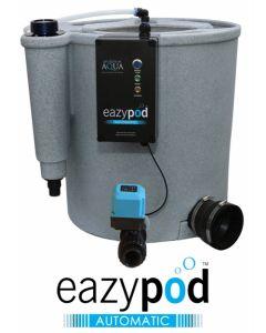 Evolution Aqua Eazy Pod Automatic Filters
