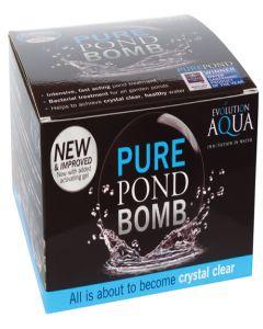 Evolution Aqua Pond Bombs