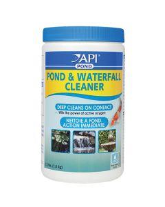 API PondCare Pond & Waterfall Cleaner 2.2 lb