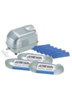 Pondmaster Oxy-Flo Pond Aeration Kit