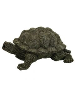 Tetra Small Turtle Spitter