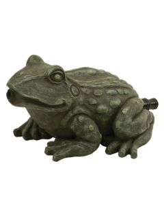 Tetra Small Frog Spitter