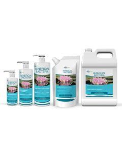 Aquascape Beneficial Bacteria