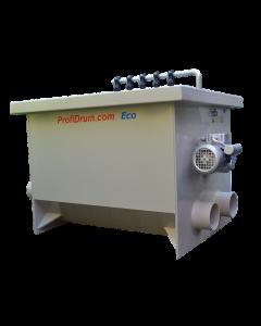 ProfiDrum 55/40 RDF Filter