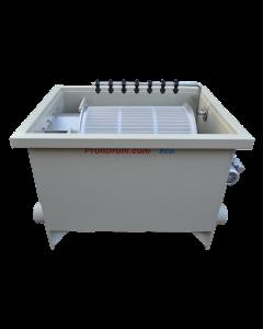 ProfiDrum 65/60 RDF Filter
