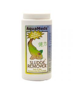 Aqua Meds Sludge Remover