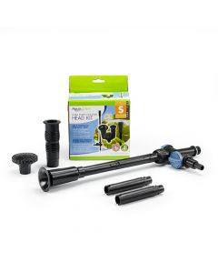 Aquascape Ultra Pump Fountain Head Kit