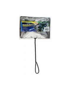 Aquascape Mini Pond Net 10in x 7in