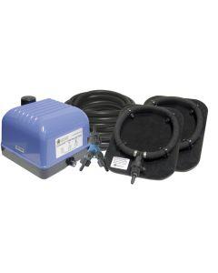Enhanceair™ Pro Aeration System