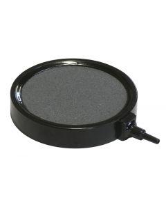 Enhanceair™ Junior Air Diffuser Disk