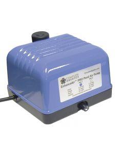 Enhanceair™ Pro Air Pump Only