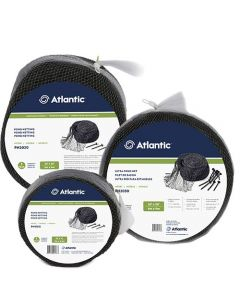 Atlantic Ultra Pond Net