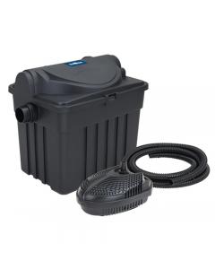 Bermuda Complete Box Filter Kits