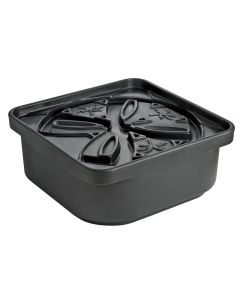 "Atlantic Oasis 24"" Fountain Basin"