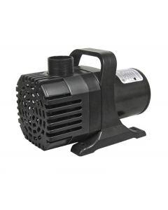 Complete Aquatics Proficientflow™ Pump