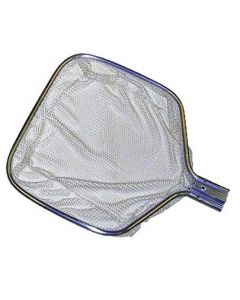 "Loki Yellow Jacket Contractor Pond Utility Net 16"" X 16"""
