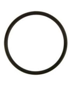 Tetra Quartz Sleeve O-rings 3pk