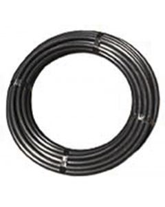 "Poly Pipe 1/2"" X 100' - Automatic Fill Water Supply Pipe"