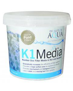 K1 Media - 3 Litres