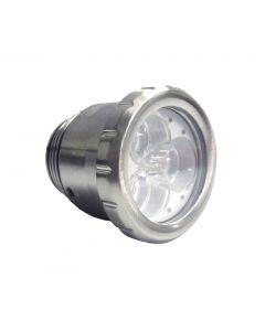 Complete Aquatics Superspot Light Led 30' Cord 12v - 5w