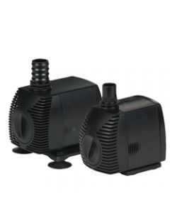 Little Giant Mag-Drive Pond Pumps
