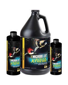 Microbe-Lift Aqua Xtreme
