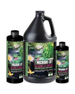 Microbe-Lift Bloom & Grow