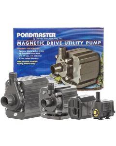 Pondmaster Mag Drive Pump
