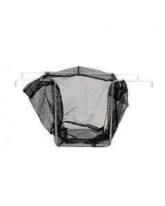 Aquascape Net Classic Skimmer