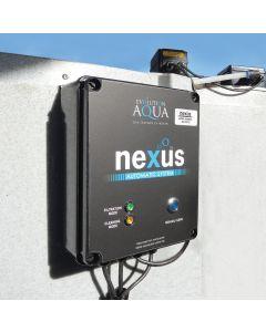 Evolution Aqua Nexus Automatic System for Pump Fed Set Up