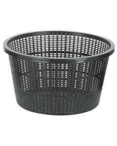 Aquatic Plant Baskets