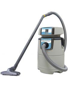 Matala Muck Buster Pond Vacuum Ii Plus (25% Higher Capacity)