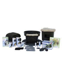 Aquascape Medium Pond Kit 11' x 16'