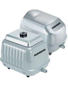 Pondmaster Air Pumps