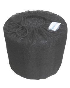 Pump Sock Filter