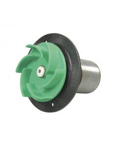Complete Aquatics Pump Replacement Impeller Assembly