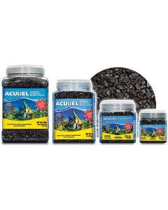 Acurel Premium Activated Filter Carbon