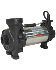Matala Versiflo Horizontal Pump