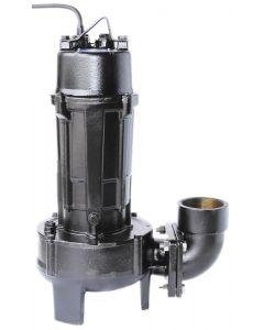 Shinmaywa Pumps