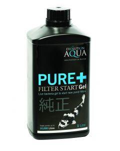 Pure Filter Start Gel 1Ltr