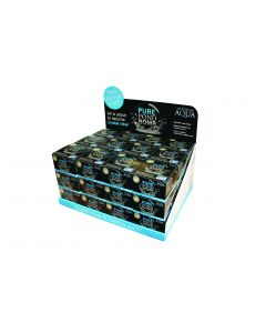 Pond Bomb (Counter top display c/w 36 packs)