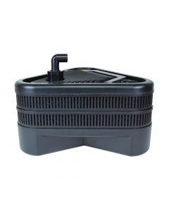 Lifegard DUO Pond Filter