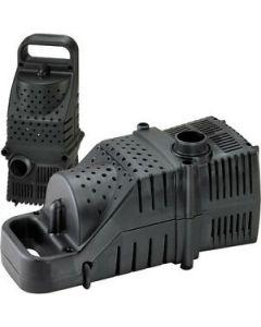Pondmaster ProLine Hy-Drive Pumps