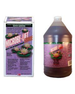 Microbe-Lift Ensure