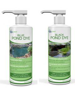 Aquascape Pond Dye