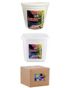 Hikari ClorAm-X Powder