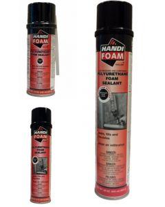 Fomo Handi-Foam Polyurethane Foam Sealant