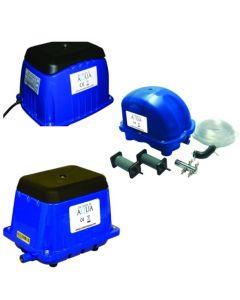 Evolution Aqua Airtech Air Pumps